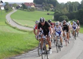 Eddy Merckx Classic 2011