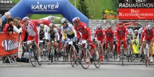 kärnten-Radmarathon