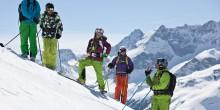 ski-camp-salewa-stanton