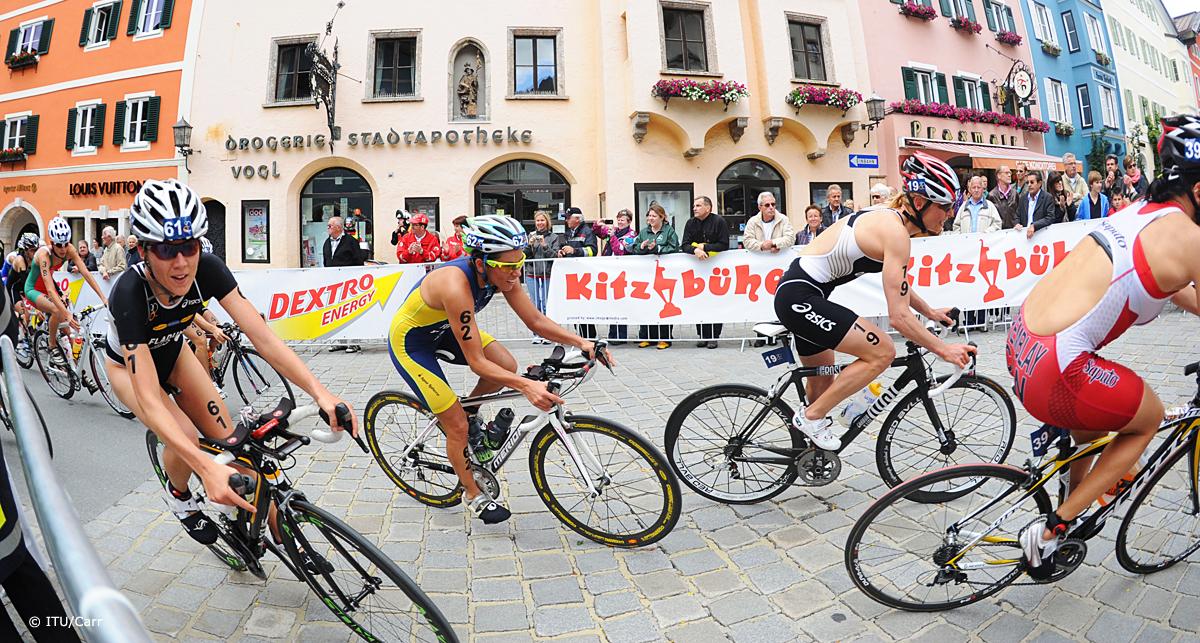 triathlon-kitzbühel-innenstadt