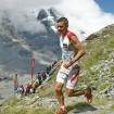 bergläufe-salomon-running-tour