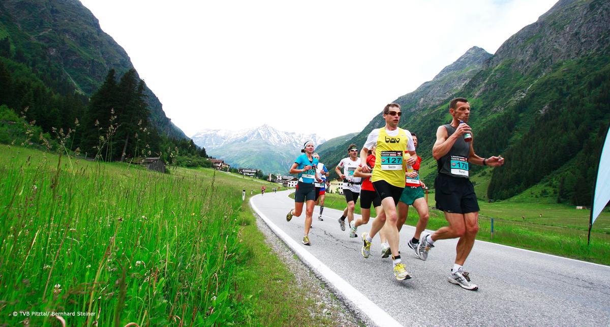 gletscher-marathon-oesterreich