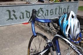Der Aichingerwirt - beliebter Radgasthof im MondseeLand