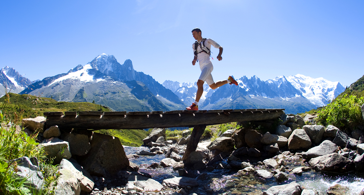 s-lab-trailrunning