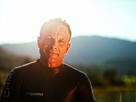 Gerhard Budy, Triathlon Ingolstadt Veranstalter
