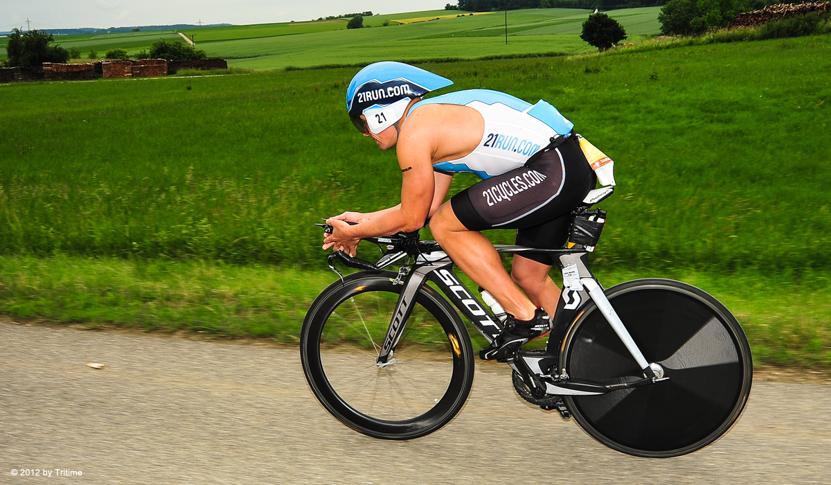 Jan-Raphael-Triathlon-Ingolstadt