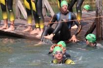 Torsten-Schwimmstart-SLT