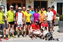 TrailrunningCamp001