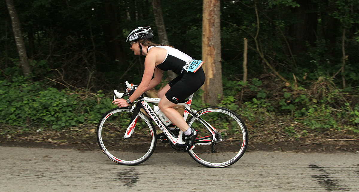 Triathlon-Ingolstadt