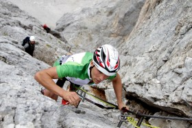 Dynafit goes summer - Alpine Running