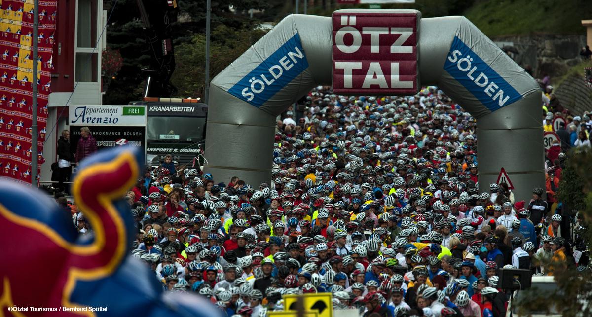 oetztal-radmarathon-start
