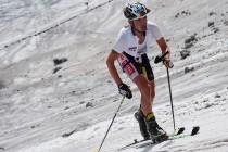 skibergsteigen-dynafit