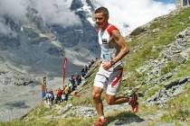 Berglauf-grossglockner-wyatt