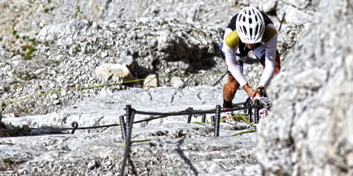 Klettersteig-oetztal-header