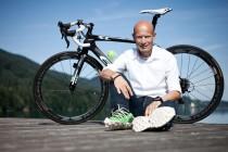Mohrenwirt-Interview-Jakob-Schmidlechner