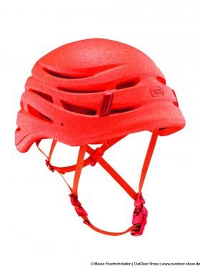 Messe Helm