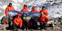 Sherpa-Women-Header