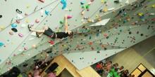 kletterhalle-in-salzburg-felsenfest