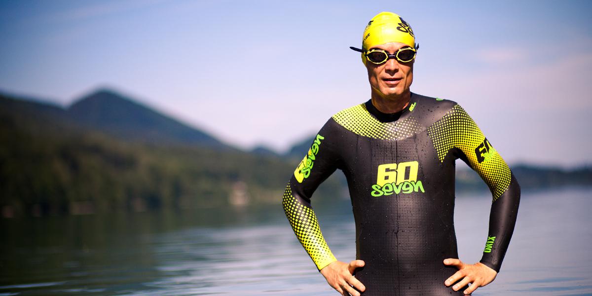 60seven-triathlon