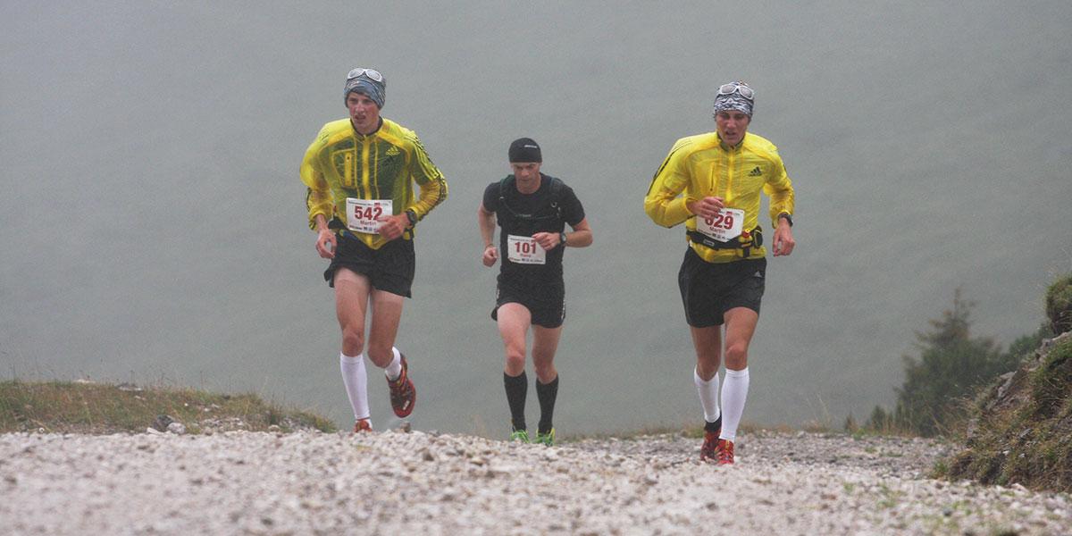 Karwendelmarsch-2011-lauf