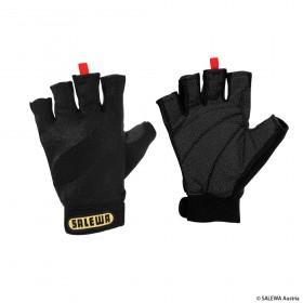Salewa Klettersteig Handschuhe