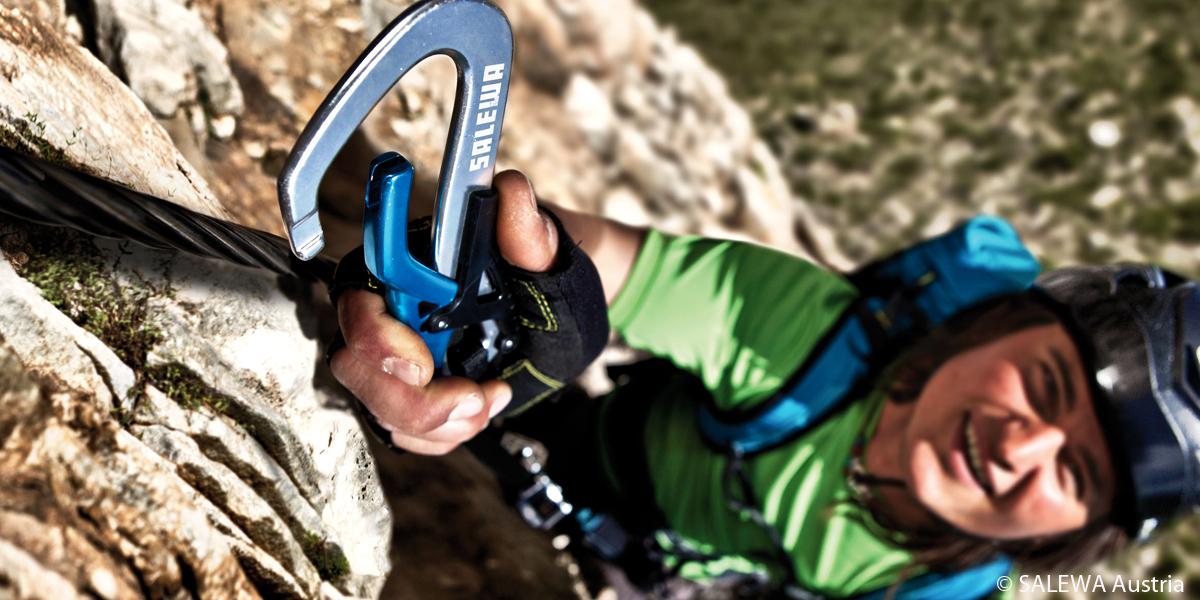Klettersteigkarabiner-ergotec-salewa