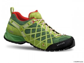 Salewa WIldfire Frauen