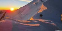 Seven-Summits-Alpen