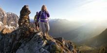 bergsteigen-tirol