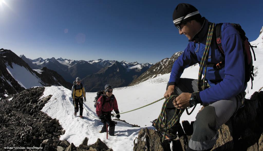 bergsteigen-tirol-rofenkar