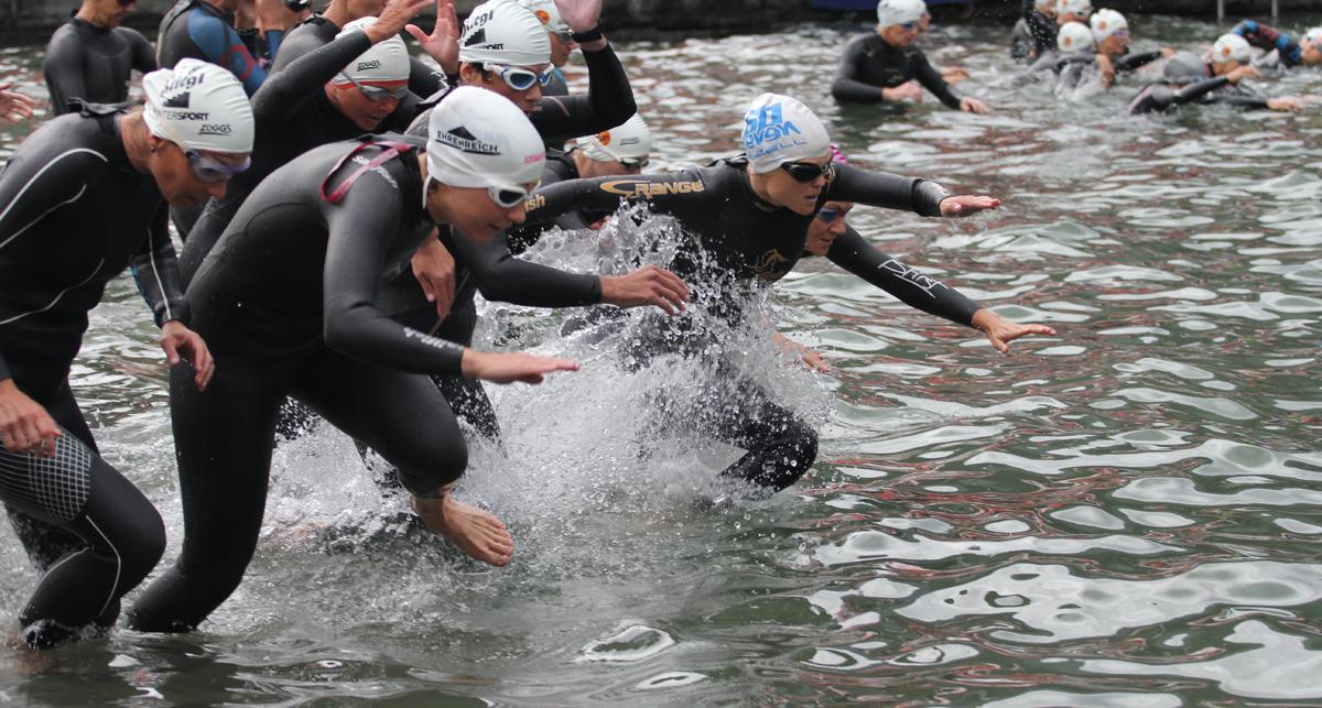 triathlon-zell-am-see