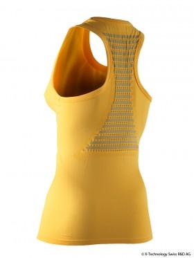 Damen Funktionsbekleidung X-Bionic