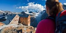 hochtouren-alpen-ramolhaus
