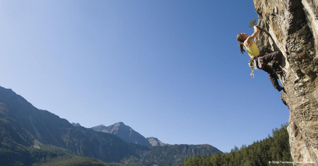 klettern-tirol