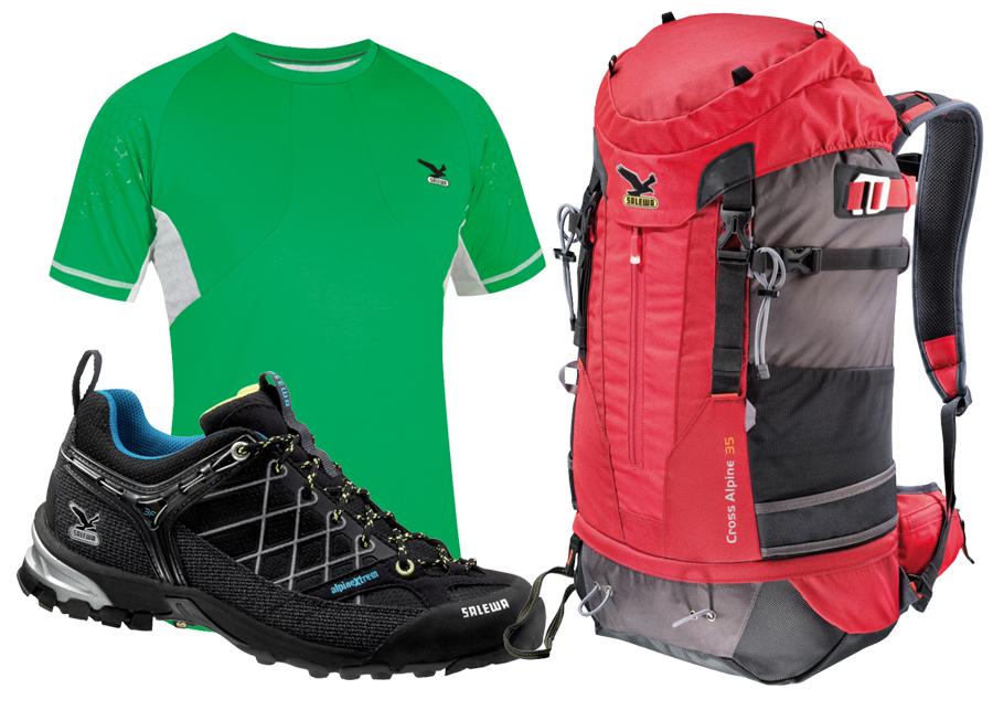 Conan Kletterausrüstung : Kletterausrüstung markieren serie von der wand zum fels teil
