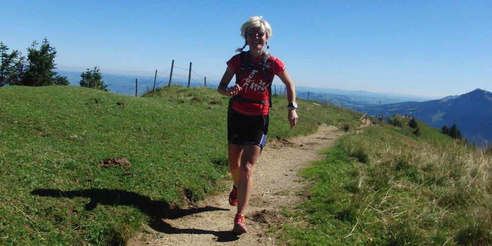 Bea-Bauer-Triathlon