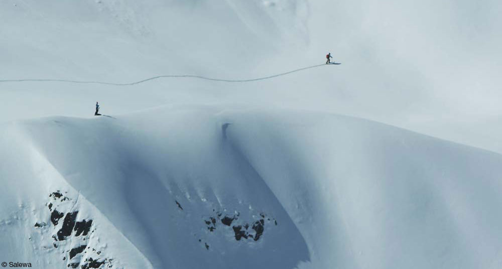 Freeride-Movie-LAF