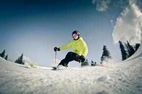 Slalomski 3V Salomon