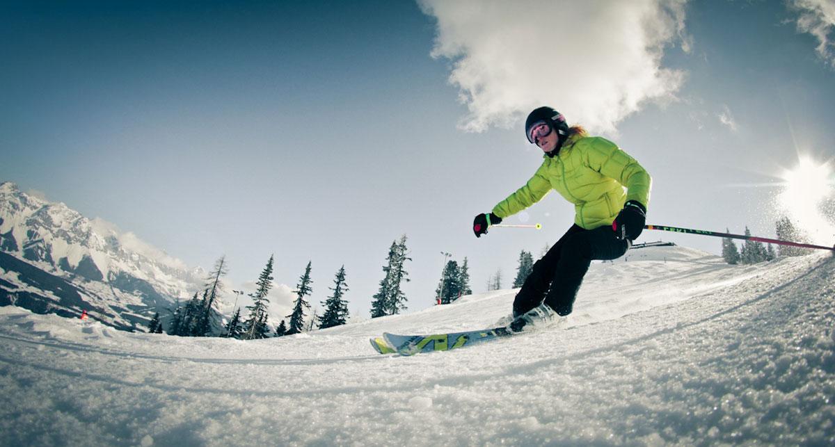 Salomon-Slalom-3V-Test