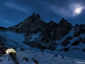 Himalaya Schaeli Gietl