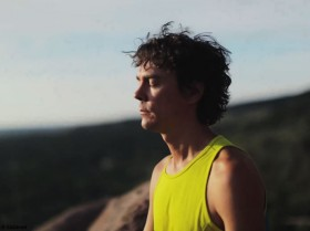 Kilians Quest Scott Jurek