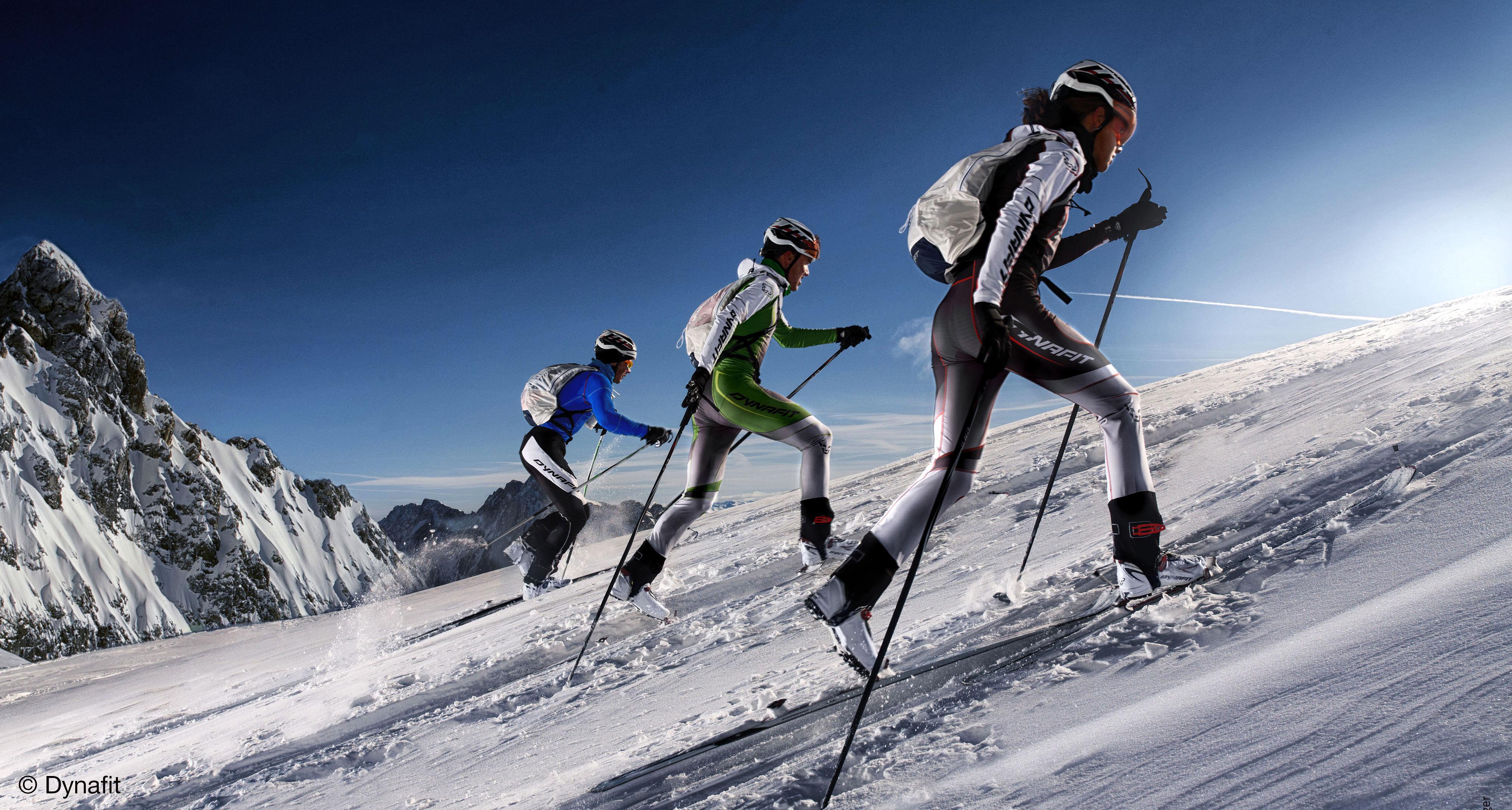 Skimarathon-Dynafit-Sellaronda