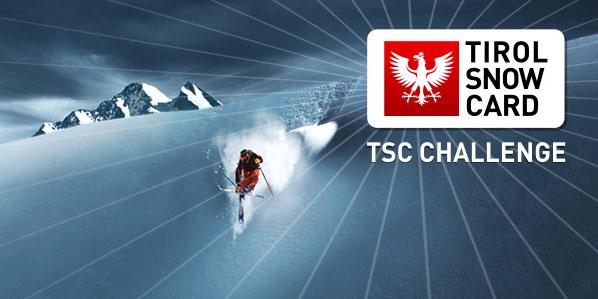 Tirol-Snow-Card-Challenge