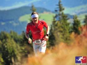 Kaisermarathon Tour de Tirol