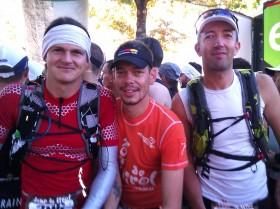 Meex Tour de Tirol