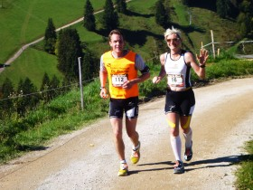 Soell Tour de Tirol