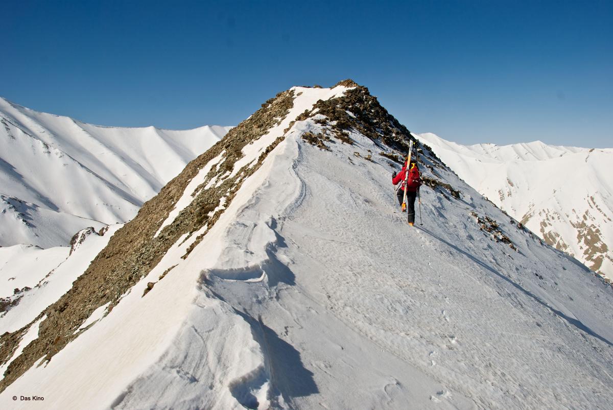 ViteTraIVulcano_ALBORZ-RANGE