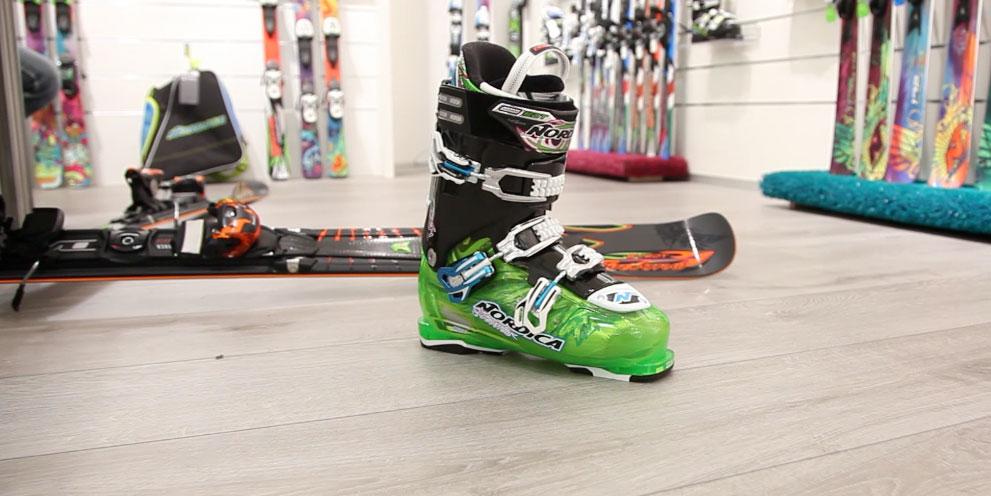 passenden-skischuh-finden