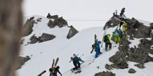 Freeride-Camp-Mont-Blanc