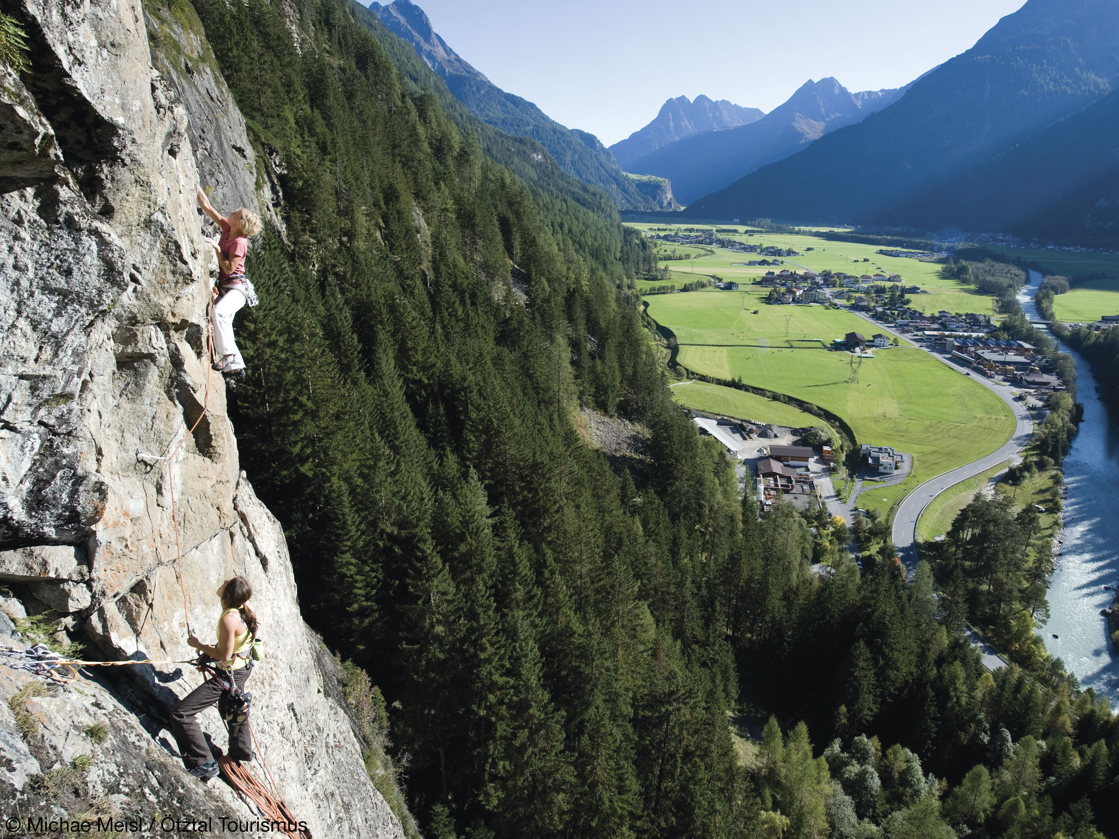 Klettersteigset Rückruf : Klettersteigset rückruf viele betroffene modelle noch im umlauf